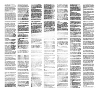 Chelsea Manning print