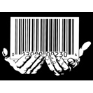 Barcodes for Jesus