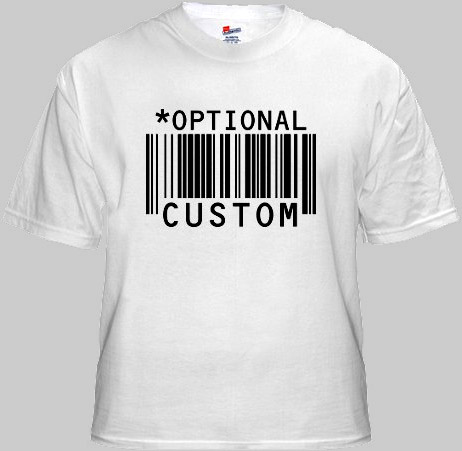 Custom Tee Shirts | Gommap Blog